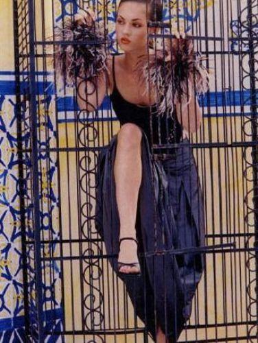 Megan Fox - 75